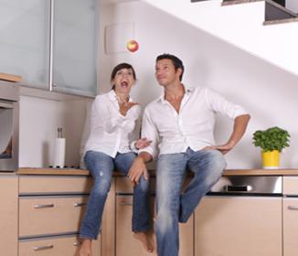 Сдача квартиры в аренду для ИП