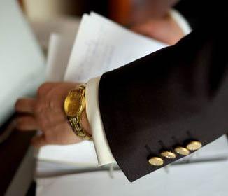 Необходимые документы в банк для ИП. Открываем счет.